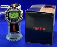 Reloj Timex Expedition Digital Compass nuevo