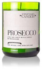 Vineyard Velas-Prosecco