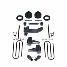 """FITS 11-16 FORD F250 4WD READYLIFT  2.5""""/2"""" SST STAGE 3 LIFT KIT.."""