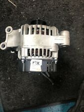 RTX Alternator 12V Ford Focus 2006 C-Max Petrol 401591892 Mk3