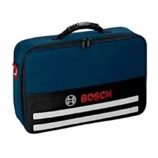 BOSCH PROFESSTIONAL STORAGE POCKETS POUCH TOOL BAG(M) MULTIFUNCTIONAL_Ig