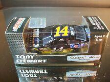 Tony Stewart #14 Code 3 Associates 2014 Chevrolet SS Lionel 164
