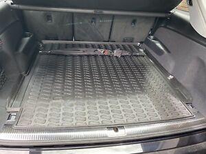Audi Q7 Boot Liner