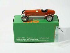 Voitures miniatures Rio Alfa Romeo