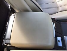 Range Rover Vogue L322 Arm Rest 2008