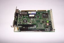 MILLER ELECTRIC KJ040000-300C CONTROL INTERFACE BOARDKJ040000300C