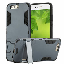 Unbranded/Generic Blue Mobile Phone Hybrid Cases