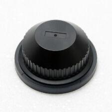 New Arriflex ARRI PL Mount Rear Lens Cover Cap For Professional Film Camera