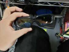 NVIDIA 3D Vision 2 Active 3D Glasses in box very good