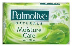 Palmolive Hotel/Travel Soap 15g Holiday B&B Choose Quantity
