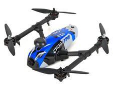AZSZ2802 Ares RC Z-line Crossfire RFR Quadcopter FPV Racing Drone