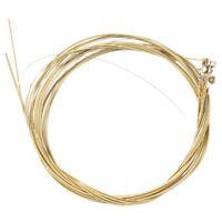 corde per chitarra Set N4X6