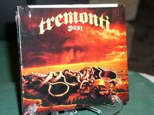 TREMONTI ~~ DUST CD  (BRAND NEW SEALED)