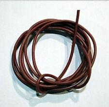 Cable silicona fino superconductor Tectime Ref.TT500
