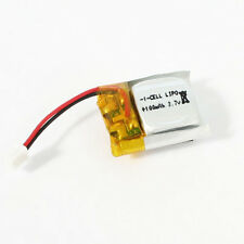Hubsan Q4 Nano Quadcopter Lipo Battery 100mAh 3.7v - Spare Part H111-04