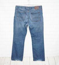 Tommy Hilfiger Herren Jeans Gr. W38 - L32 Mercer