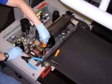 Gymnastic Equipment,  Fitness Equipment, treadmills PCB Repair Service By Post