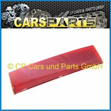 hecktürauflage / Rear Trim - Lada 2110 - art. 2110-8212512