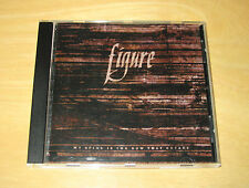 Figure - My Spine Is The Bow That Breaks CD oblivion ensemble elliott sharp