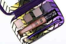 Urban Decay Midnight Emergency Kit Eyeshadow, Kit Midnight Cowboy Lip Junkie Nib