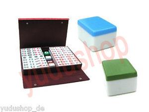 XXL, Mah-Jongg auch Mahjongg oder Mahjong, 5 KG