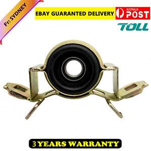 For Toyota Hilux 4X4 LN106R LN107R LN111R LN65R RN105R Driveshaft Centre Bearing