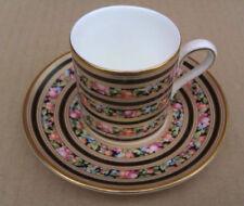 Unboxed Porcelain/China Clio Wedgwood Porcelain & China