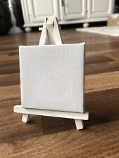 10-50 x Mini Staffelei Tischkarte Platzkarte Hochzeit Staffelei Mini Keilrahme