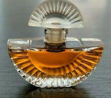 Avon Rare Gold Parfum Perfume 0.13oz Collector's NOS