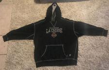 mens harley davidson hoodie xxl
