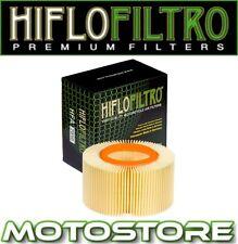 HIFLO AIR FILTER FITS BMW R1150 GS 1999-2005