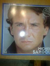 Vinyl-Schallplatten aus Frankreich mit Easy Listening
