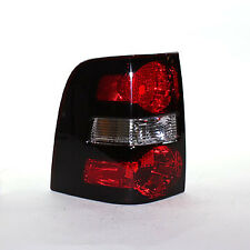 Tail Lamp Left | Ford Explorer 2006 2007 2008 2009 2010 | 6L2Z13405CA FO2818140