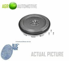 BLUE PRINT CLUTCH FLYWHEEL OE REPLACEMENT ADG03501