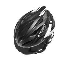 Men's Road Cycling Helmets