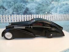 1:43 Vroom ROLLS ROYCE PH II JONKHEERE 1934