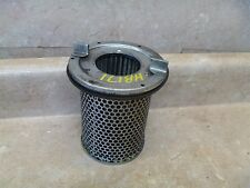 Honda 500 FT ASCOT FT500 Used Air Box Filter Element 1983 HB171