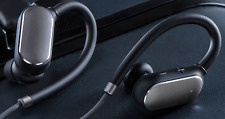 ORIGINALE XIAOMI SPORT V4.1 interni earhooks Wireless Bluetooth Cuffie con microfono