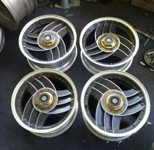 SSR HIRO V1-R 4x114.3 jdm wheels ae86 celica ex-c hart