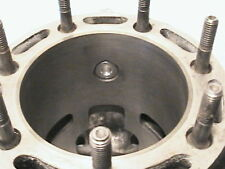 WORKS BIKE STYLE COMPRESSION RELEASE MOD Air cooled Honda CR480 Husky 390 RM500