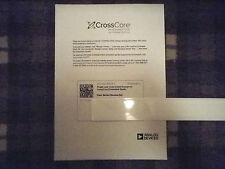 CrossCore Embedded Studio (CCES) License - AD-CCES-NODE-1 - Analog Devices (ADI)