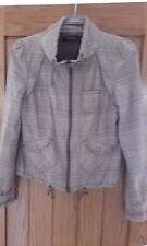 Ladies Jacket from Miss Selfridge