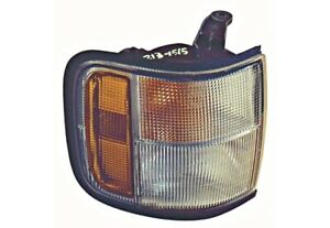 Corner Light Turn Signal Right For ISUZU TROOPER 92-97