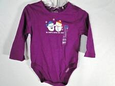 """""""NWT"""" The Children's Place My Heart Melts For You One Piece Outfit 12 Months"""