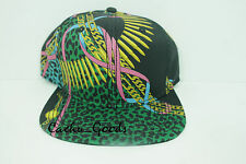 Crooks and Castles Luxury Snapback New Fashion Adjustable Streetwear