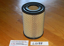 Wisconsin Engine Air Filter LO188  Fits TH THD TJD engines Bolens Grounds Keeper
