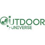 Outdoor Universe