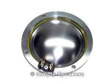 JBL 2431 2431H Factory Speaker Diaphragm for Horn Driver Repair D8R2431
