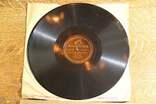 """78 1949 Eddy Arnold """"The Echo of Your Footsteps"""" """"One Kiss Too Many"""" RCA VICTO"""