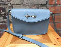 Nica Alana Cross Body Bag